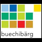 Buechibaerg