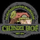 Chinzihof